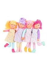 corolle Corolle Rainbow Doll