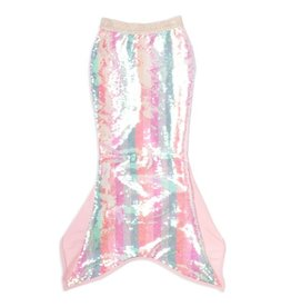 Shade Critters Mermaid Tail Flip Sequin