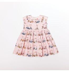 Pink Chicken Pink Chicken Winnie Dress LG
