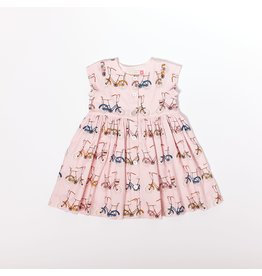 Pink Chicken Pink Chicken Winnie Dress