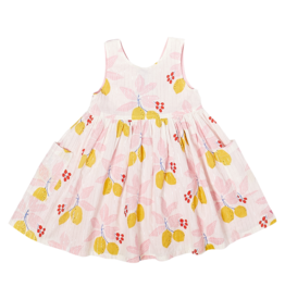 Pink Chicken Pink Chicken Alyssa Dress