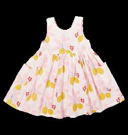 Pink Chicken Pink Chicken Alyssa Dress LG
