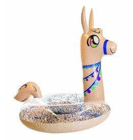 PoolCandy PoolCandy Animals Pool Tube 48'