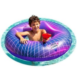"PoolCandy PoolCandy Aqua Laser 40"" Pool Tube with Sound"