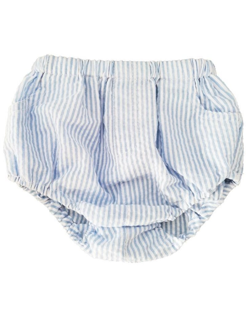 Huggalugs Huggalugs Diaper Cover