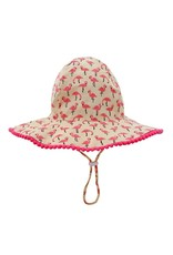 Huggalugs Huggalugs Bucket Hat