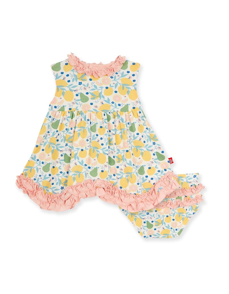 Magnetic me Magnetic Me Modal Mag Dress/Diaper Cover