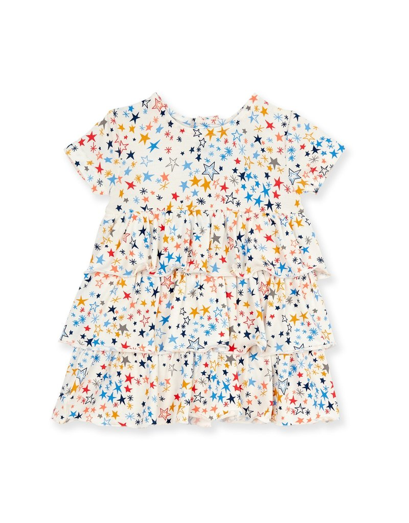 Magnetic me Magnetic Me Modal Mag Toddler Dress