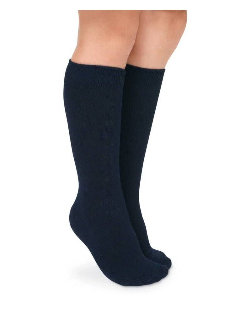 Jefferies Jefferies Socks 2 Pair Pack (1600)