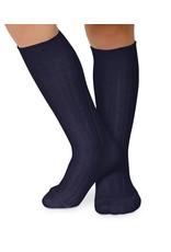 Jefferies Socks Jefferies Socks 1625