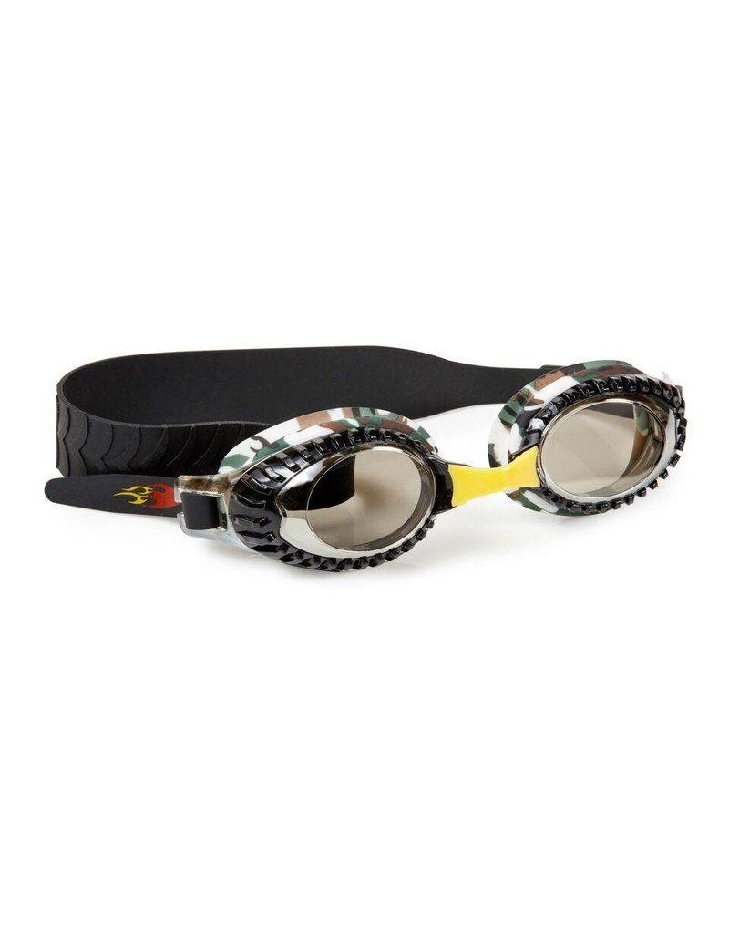 Bling 2 O Bling 2 O Terrain Vehicle Goggles