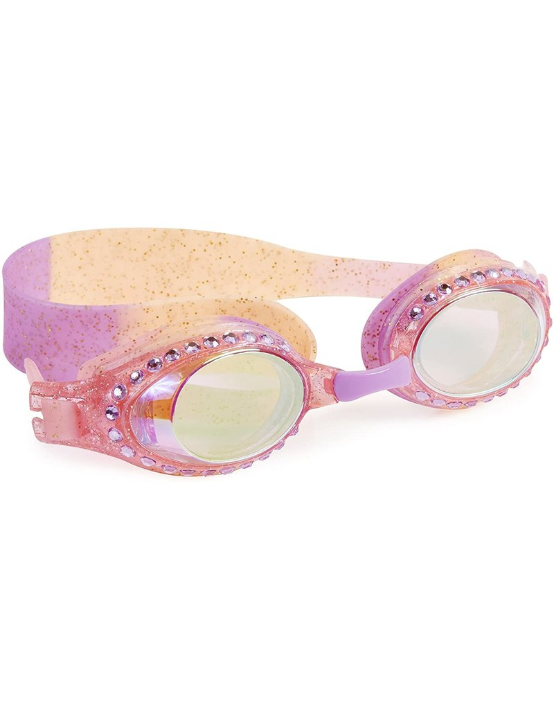 Bling 2 O Bling 2 O Girl Goggles All That Glitters