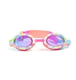 Bling 2 O Bling 2 O Girl Goggles- Pixie Stix