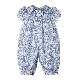 Sophie & Lucas Sophie and Lucas Chinoise Petal Longall- Print