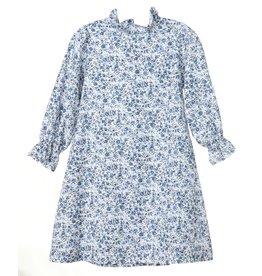 Gabby Gabby Serena Dress- Print