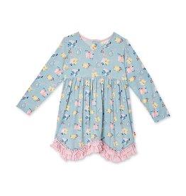 Magnetic me Magnetic Me Notting Hill Toddler Dress