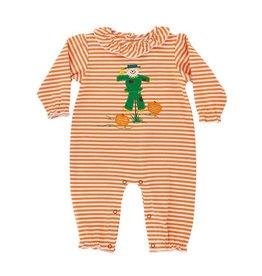 Bailey Boys Bailey Boys Scarecrow Sammy, Kendall