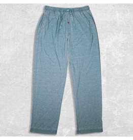 Southern Point Southern Point Youth Fieldside Lounge Pant- Pine