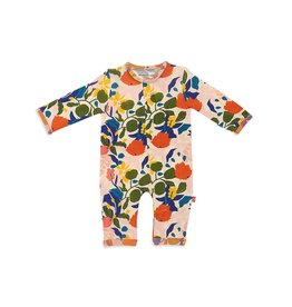 Magnetic me Magnetic Me Rayleigh Modal Magnetic Coverall