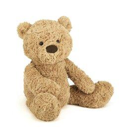 Jellycat Jellycat Bumbly Bear