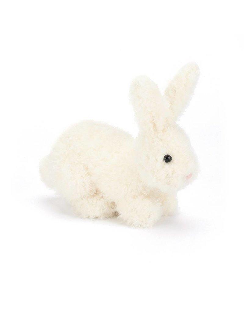 Jellycat Jellycat Hoppity Bunny
