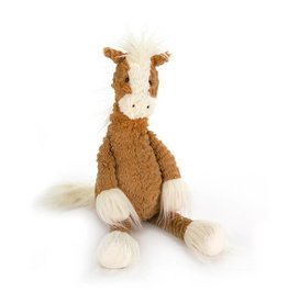 Jellycat Jellycat Long Legs- Medium