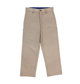 J Bailey J Bailey Champ Pants - Boys