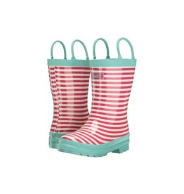 Hatley Hatley Girls Rainboots