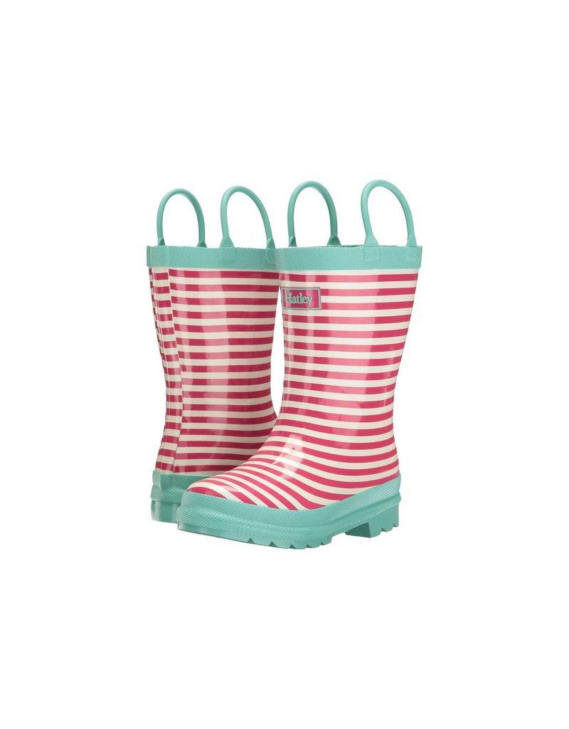 Hatley Hatley Girls Rainboots