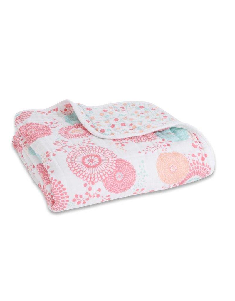 Aden and Anais Aden +Anais Dream Blanket