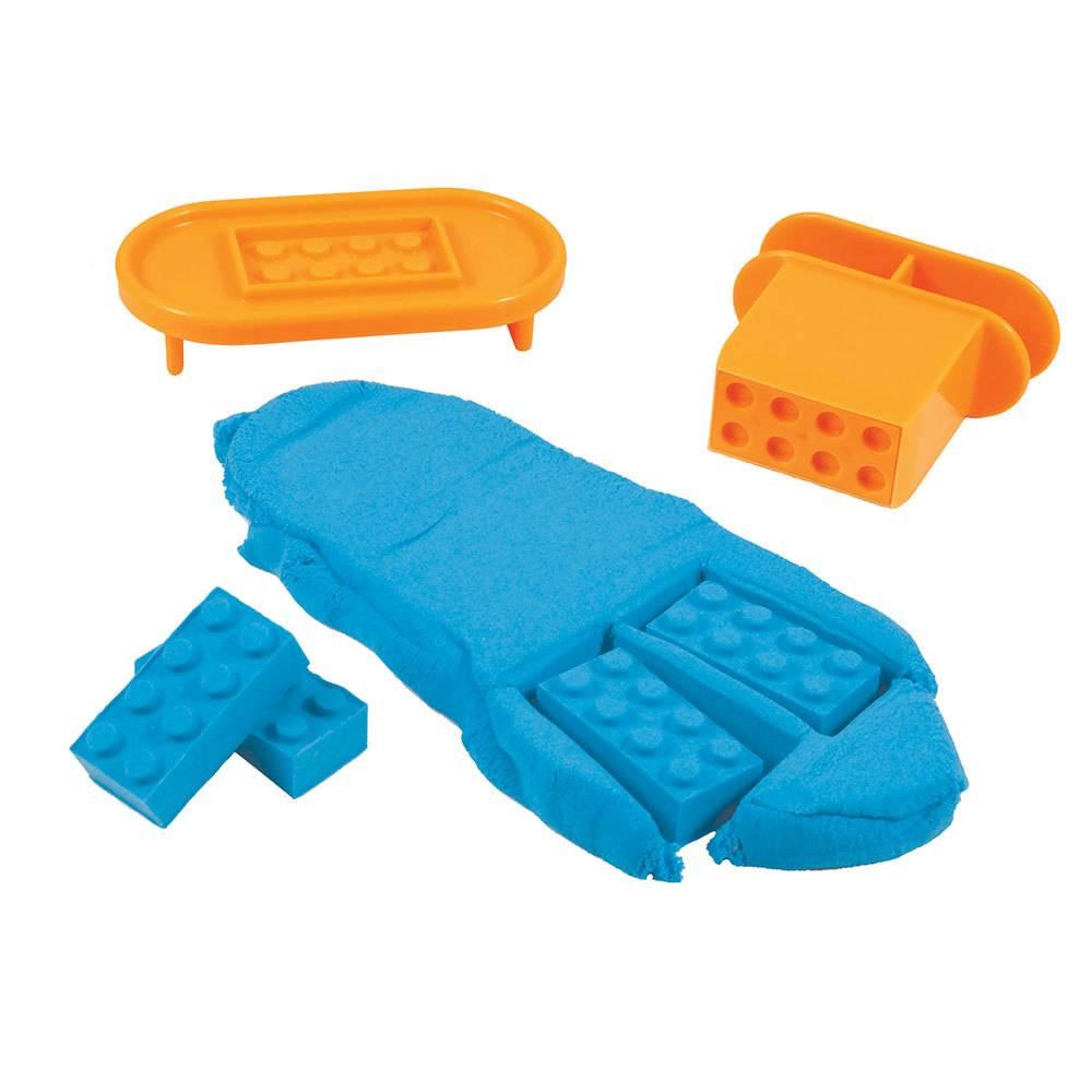 Relevant Play Mad Mattr Ultimate Brick Maker Set