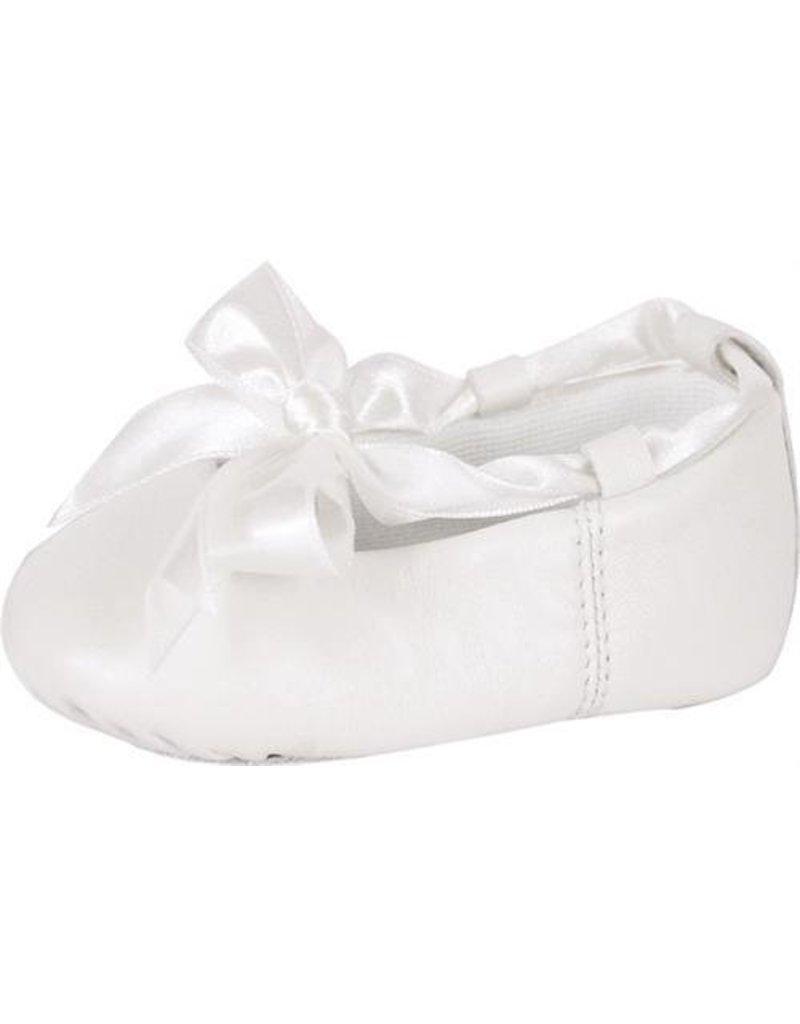 Designers Touch Designer's Touch Sabrina Ballet Shoe