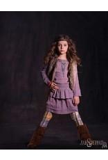 Jak & Peppar Jak & Peppar Field of Dreams Dress