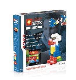 Lazy Dog & Co. Light Stax Creative Set
