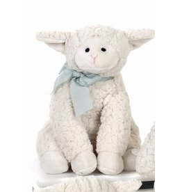 Bearington Collection Bearington Lamby Lullaby