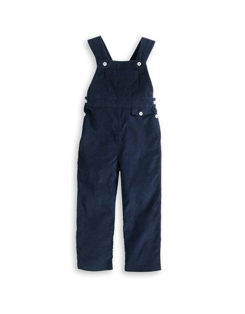 Bella Bliss Bella Bliss Riley Overall