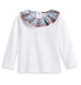 Bella Bliss Bella Bliss Missy Blouse