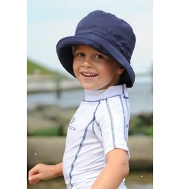 Snapper Rock Snapper Rock Bucket Hat