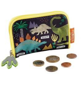 Floss & Rock Floss & Rock Wallet