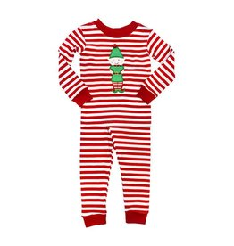 Bailey Boys Bailey Boys Loungewear Set Infant