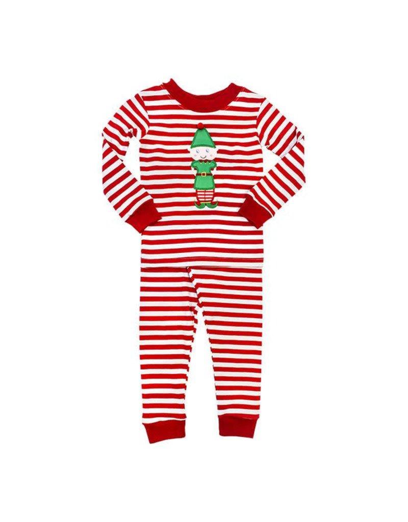Bailey Boys Loungewear Toddler