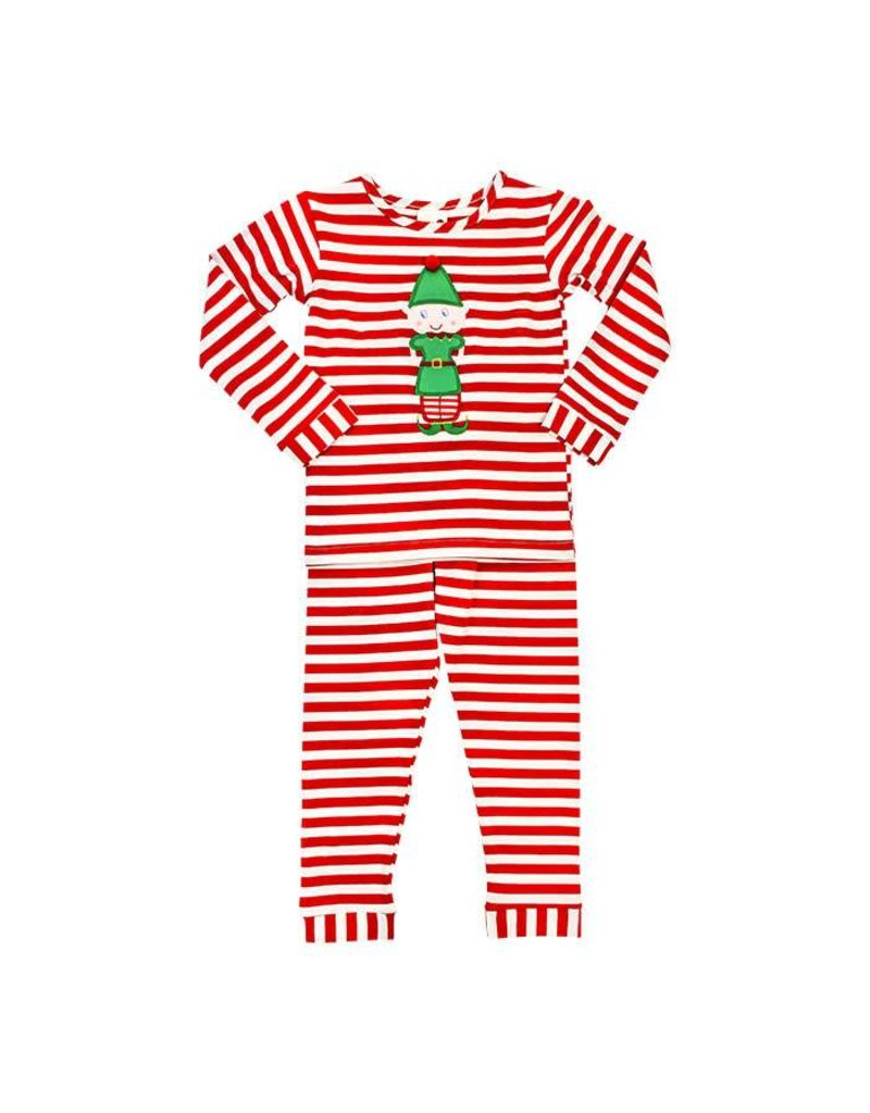 Bailey Boys Bailey Boys Loungewear Set Toddler