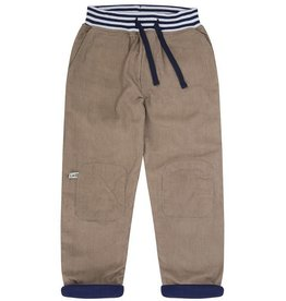 Lilly + Sid Lilly + Sid Tapered Leg Reversible Cord