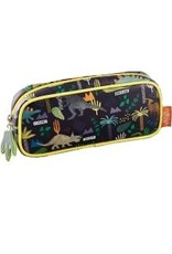 Floss & Rock Floss & Rock Boy's Pencil Case