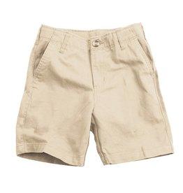 Jack Thomas Jack Thomas Twill Shorts