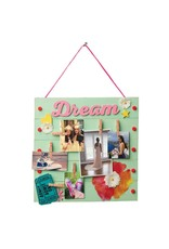 Faber-Castell Craftivity Dare to Dream Board
