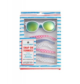 Snapper Rock Snapper Rock Snap on Sunnies