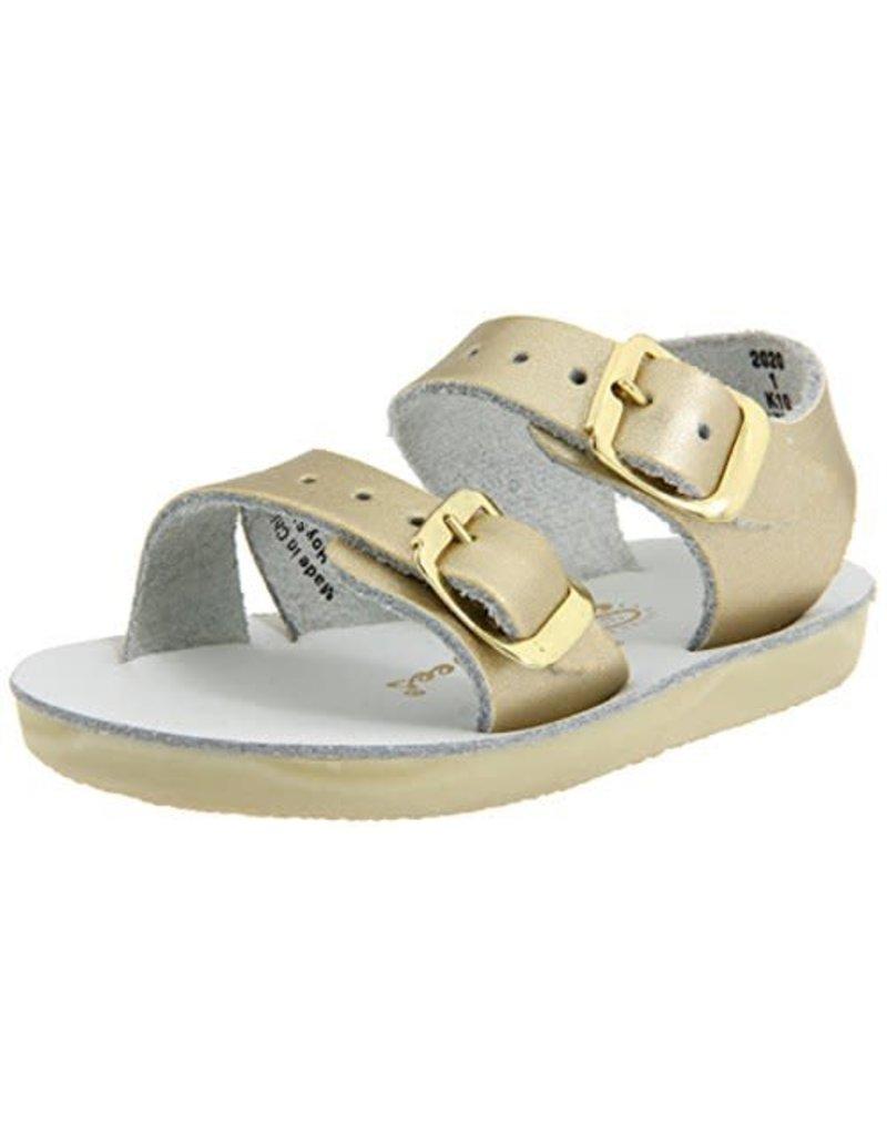 Hoy Shoe Company Sun San Sea Wee- Baby