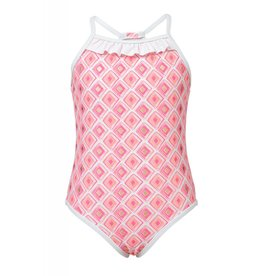 Snapper Rock Snapper Rock Swimsuit