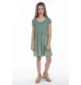 PPLA PPLA Wendy Dress